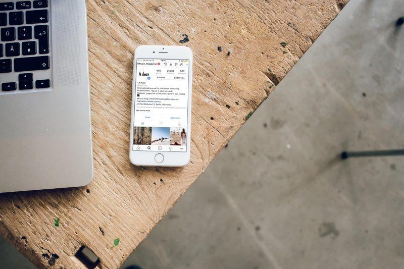 articoli promozionali e marketing digitale