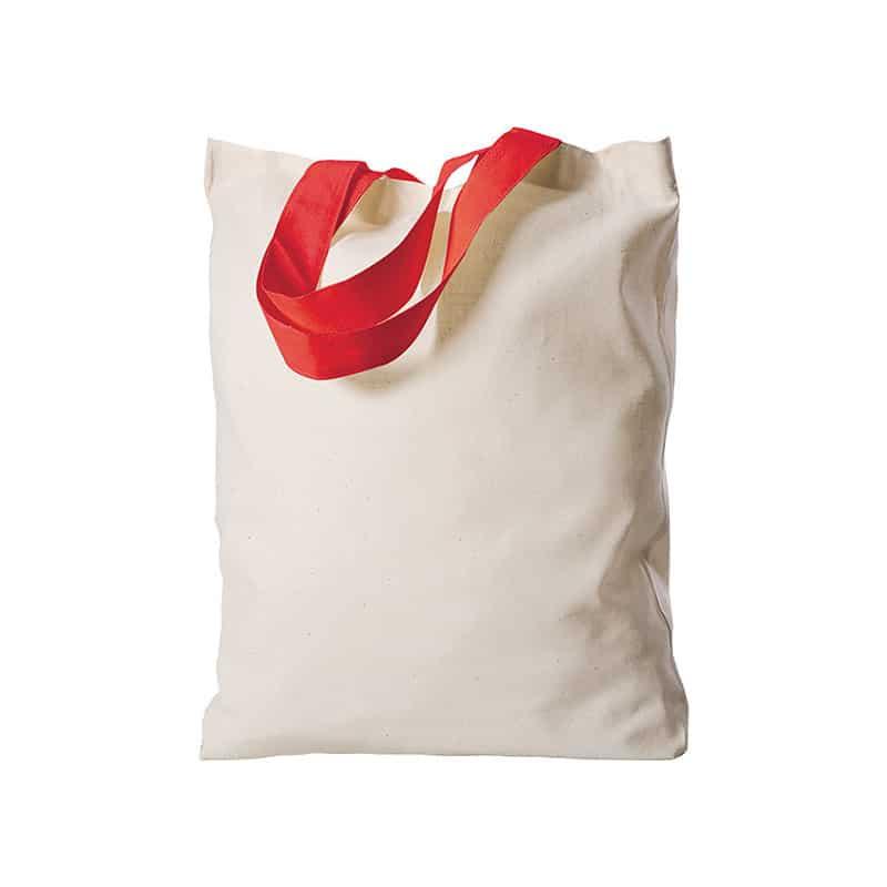 borse cotone scarlett PG201RO