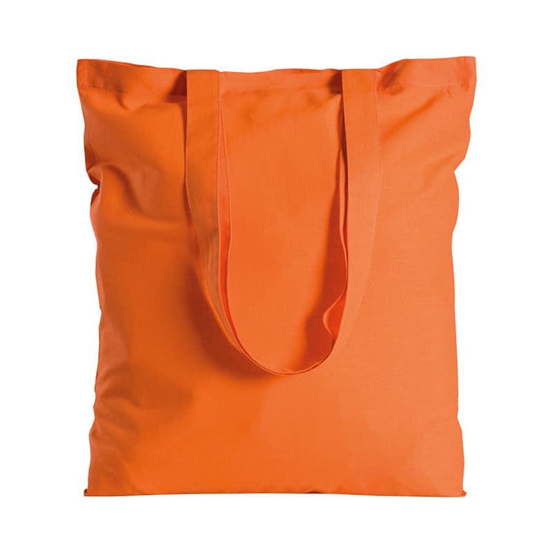 borse shopping cecily PG188AR