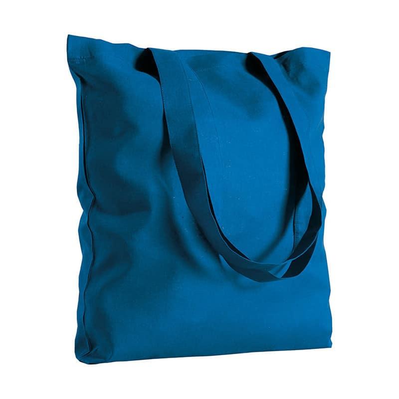 borse shopping cecily PG188BL