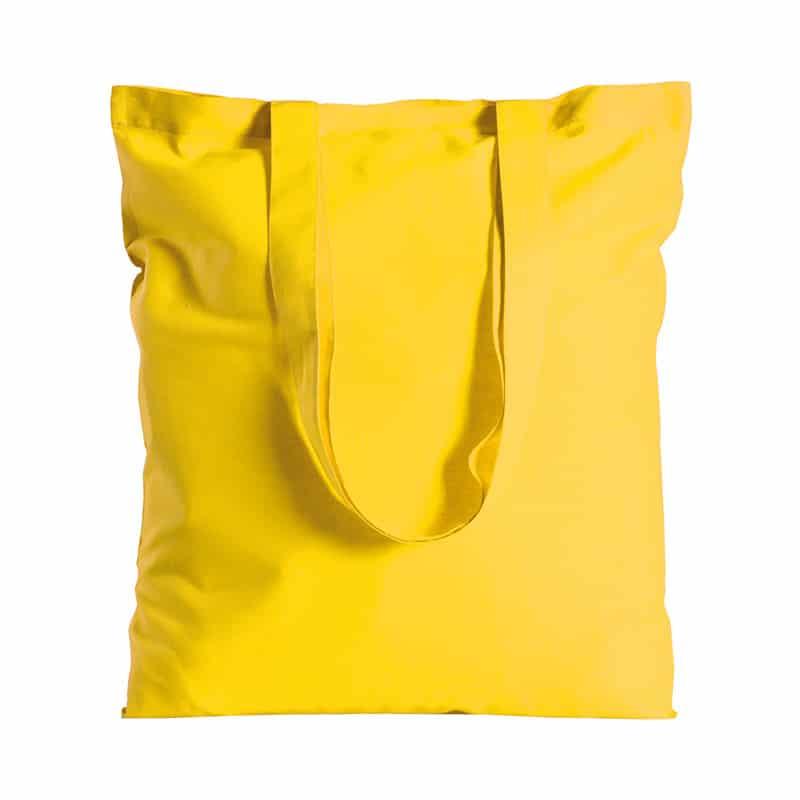 borse shopping cecily PG188GI