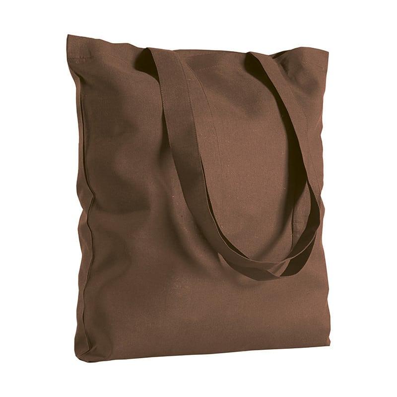 borse shopping cecily PG188MA