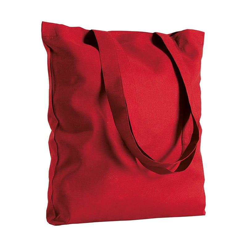 borse shopping cecily PG188RO
