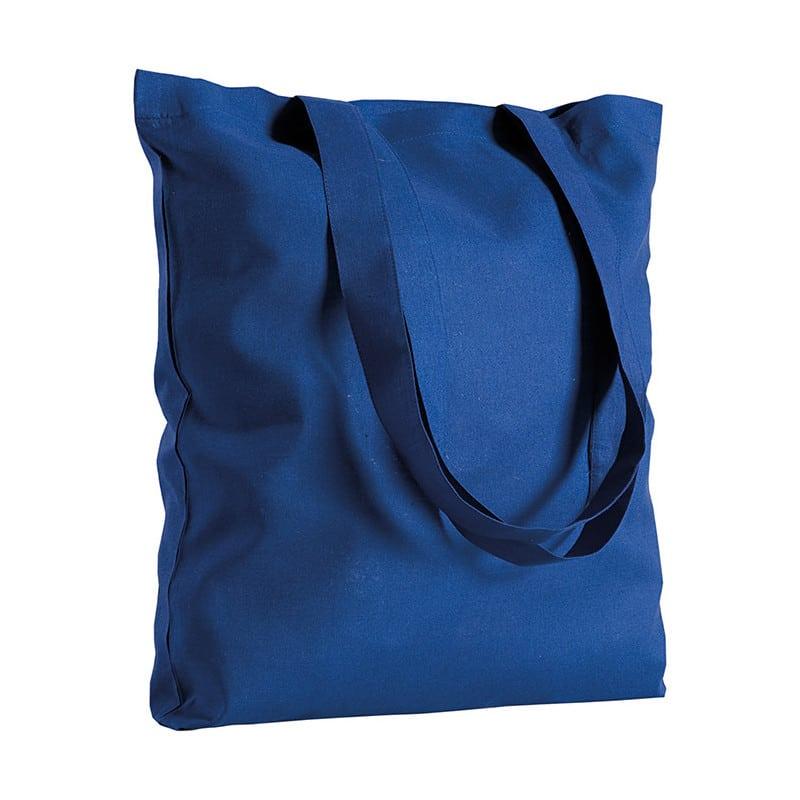 borse shopping cecily PG188RY