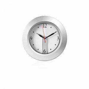 hours PF440BI
