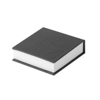 notes cube PH630NE