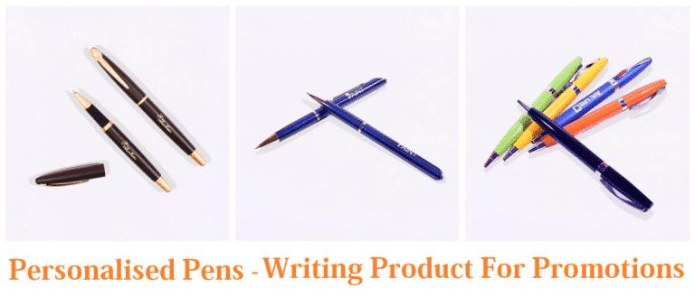 penne personalizzate e dove trovarle