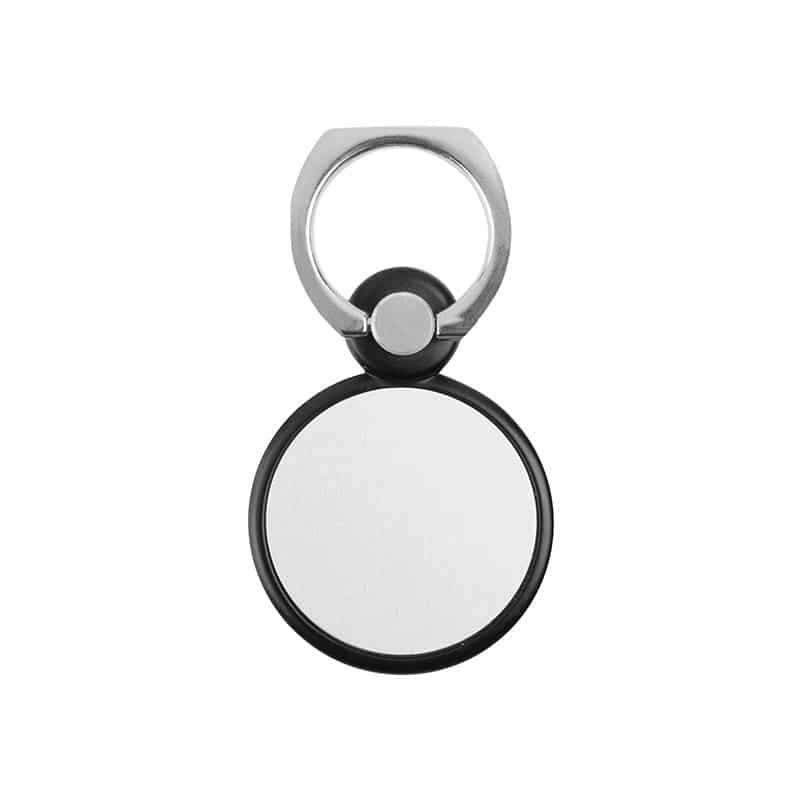 ring PF034NE