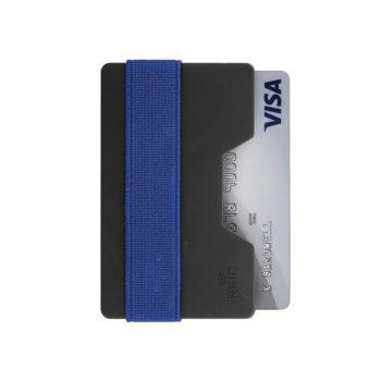 save card smart PN266 specifiche