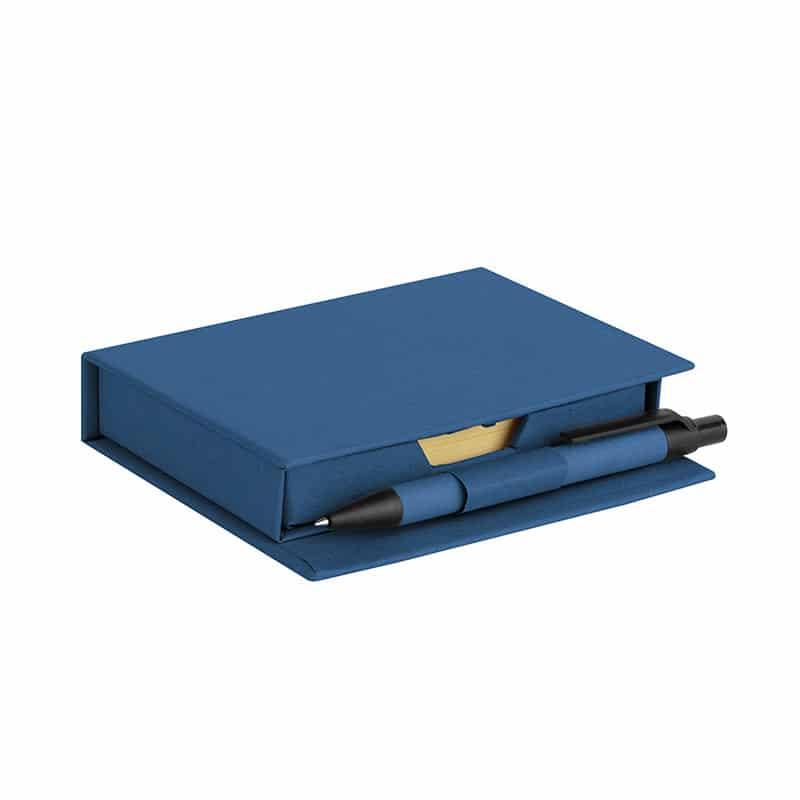 scrivania notes desk set PH640BL