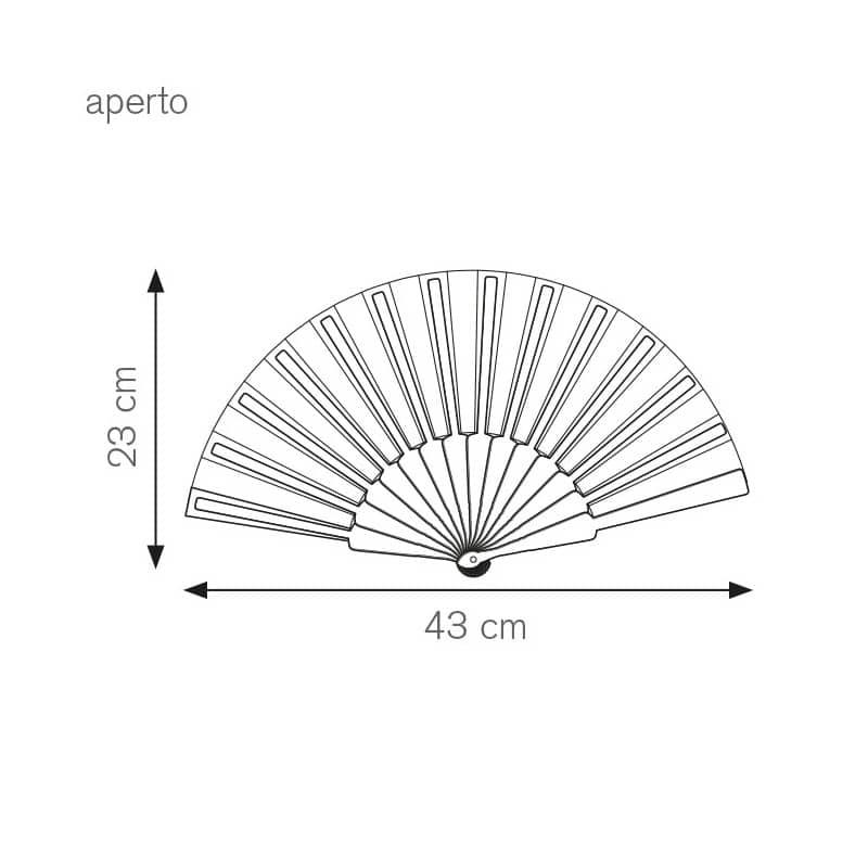 wind PJ300 dettaglio 1