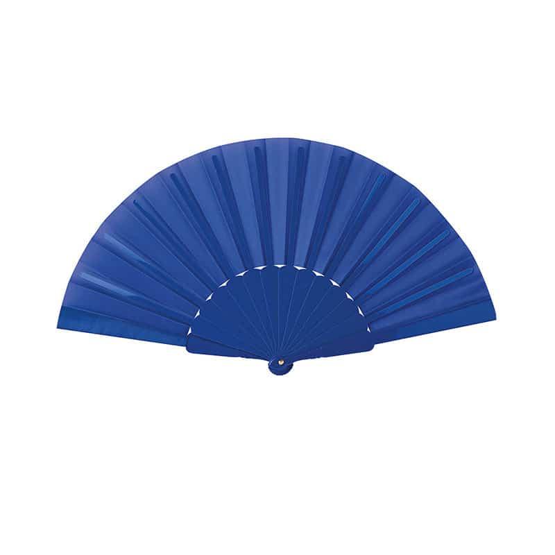 wind PJ300BL