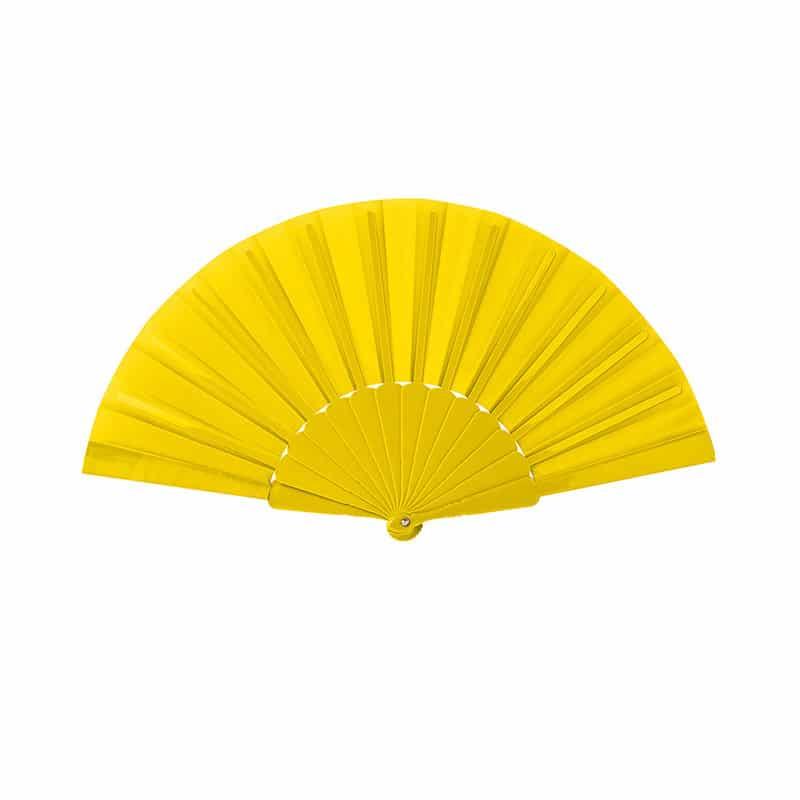 wind PJ300BI