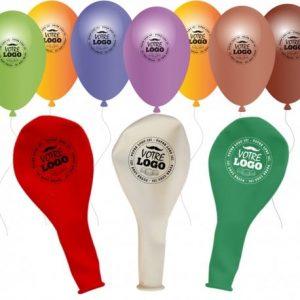 Palloncini personalizzati IN OFFERTA