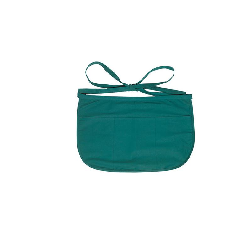 PC602 - Sinalino bar Verde PC602VE