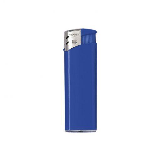PE863 - Accendino piezoelettrico Blu PE863BL