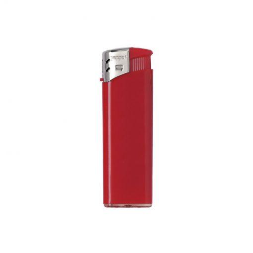 PE863 - Accendino piezoelettrico Rosso PE863RO