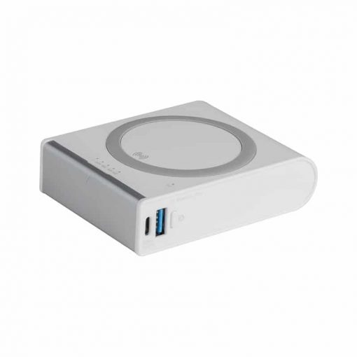 PF206 - DIRECT A Power Bank