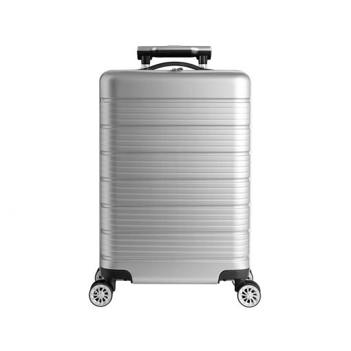 PF398 - POWER TRAVEL Trolley ABS
