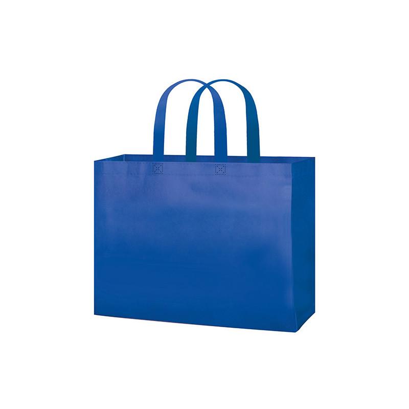 PG145 - Borsa shopping con soffietto Royal PG145RY