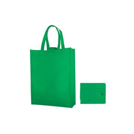 PG173 - Borsa shopping Verde PG173VE