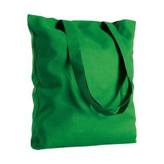 PG188 - Borsa shopping Verde PG188VE