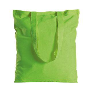 PG188 - Borsa shopping Verde Lime PG188VL