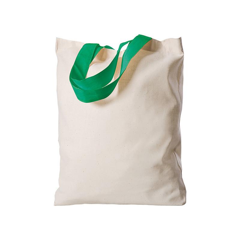 PG201 - Borsa shopping Verde PG201VE