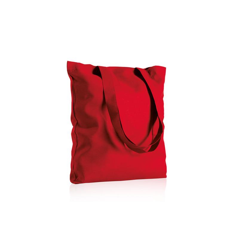 PG211 - Borsa shopping Rosso PG211RO