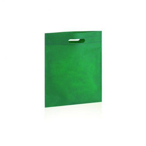 PH265 - Borsa p/documenti Verde PH265VE