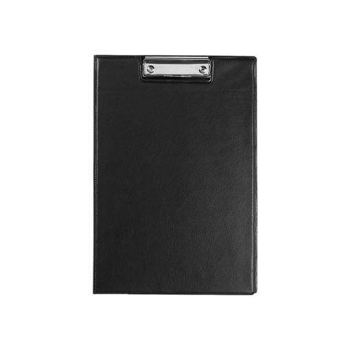 PH455 - Cartellina portablocco Nero PH455NE