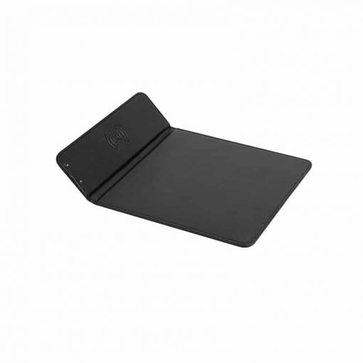 PH665 - ENERGY PAD tappetino mouse