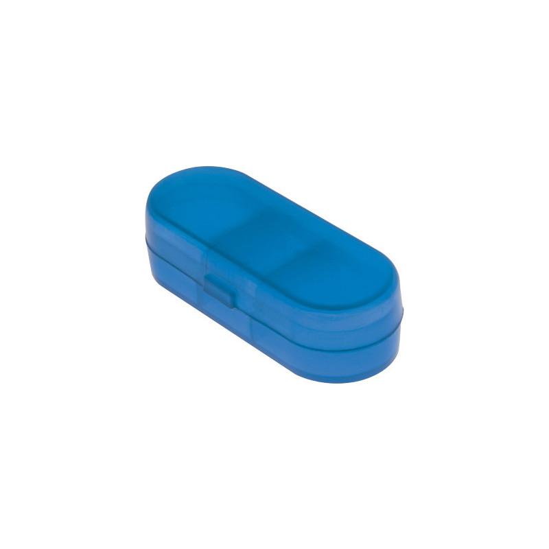 PI210 - Portapillole Blu PI210BL