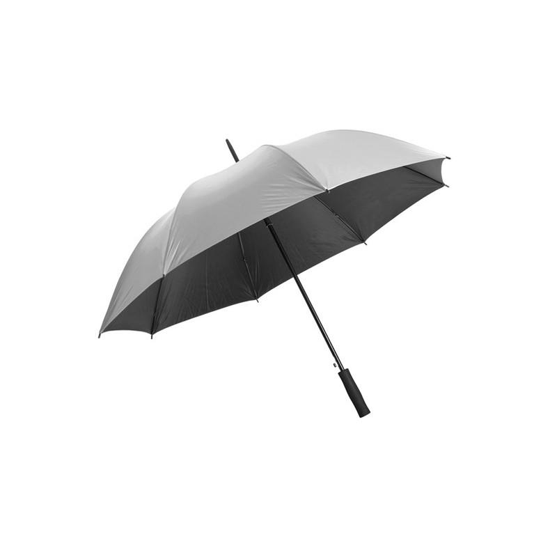 PL109 - Maxi ombrello automatico Nero PL109NE