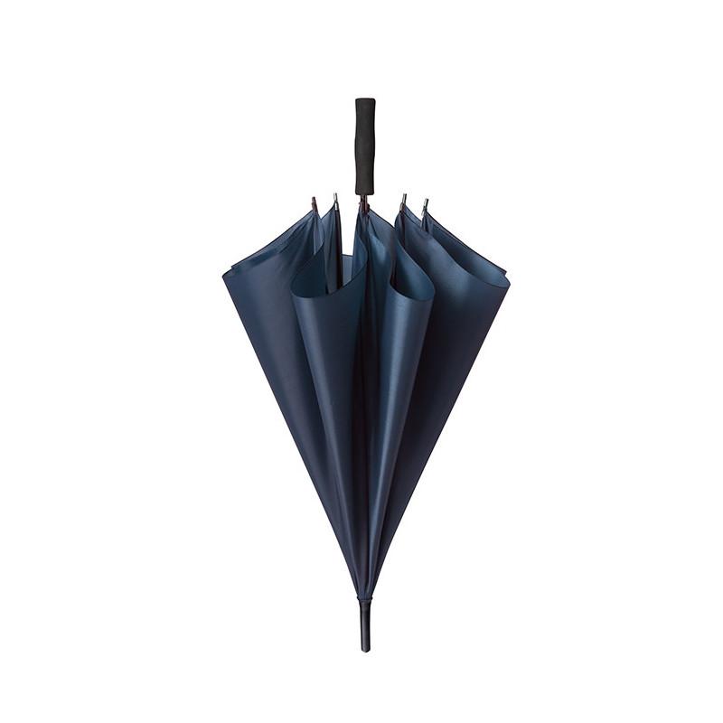PL119 - Ombrello automatico Blu PL119BL