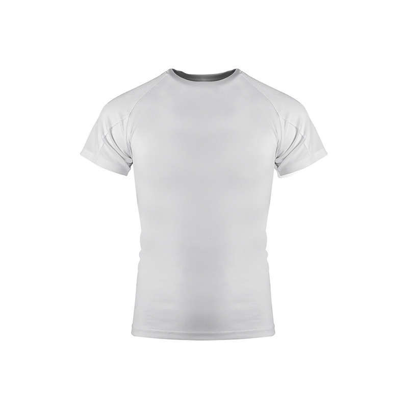 PM209 - T - shirt bambino Bianco PM209BIXXXXS