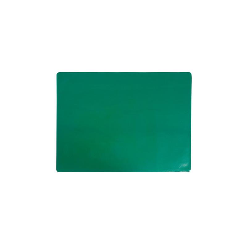 PN150 - Portapolizza Verde PN150VE