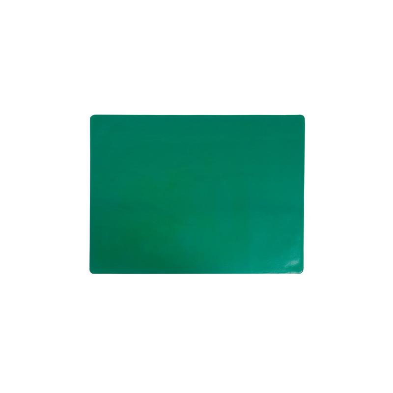 PN151 - Portadocumenti auto/moto/farmacia Verde PN151VE