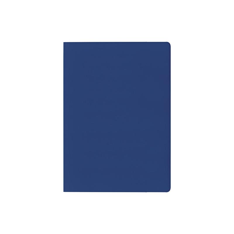 PN268 - Portacarte con rfid per antitruffa Blu PN268BL