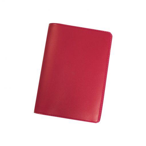 PN273 - Portacards Rosso PN273RO