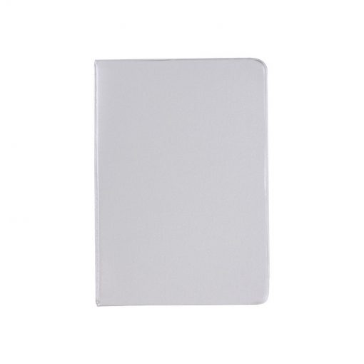 PN273 - Portacards Silver PN273SI